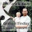 Profile image of Graham Findlay