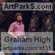 Profile image of Graham High