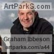 Profile image of Graham Ibbeson