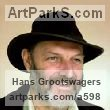 Profile image of Hans Grootswagers