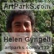 Profile image of Helen Gyngell