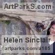 Profile image of Helen Sinclair