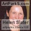 Profile image of Helen Slater