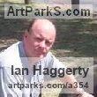 Profile image of Ian Haggerty