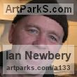 Profile image of Ian Newbery