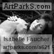 Profile image of Isabelle Faucher