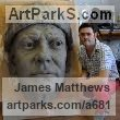 Profile image of James Matthews