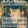 Profile image of Jason Le Noury