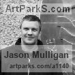 Profile image of Jason Mulligan