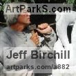 Profile image of Jeff Birchill