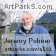Profile image of Jeremy Palmer