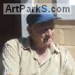 Profile image of John Ellison