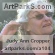 Profile image of Judy Ann Cropper