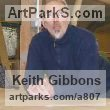Profile image of Keith Gibbons