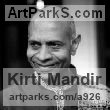 Profile image of Kirti Mandir