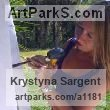 Profile image of Krystyna Sargent