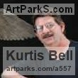 Profile image of Kurtis Bell