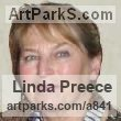 Profile image of Linda Preece