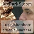 Profile image of Luke Shepherd
