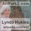 Profile image of Lynda Hukins