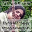 Profile image of Lynn Mahoney