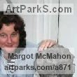 Profile image of Margot McMahon