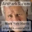 Profile image of Mark Yale Harris