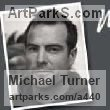 Profile image of Michael Turner