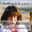 Profile image of Michie Herbert