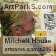Profile image of Mitchell House