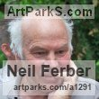 Profile image of Neil Ferber