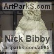 Profile image of Nick Bibby