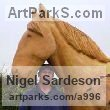 Profile image of Nigel Sardeson
