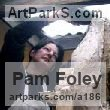 Profile image of Pam Foley