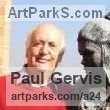 Profile image of Paul Gervis