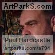 Profile image of Paul Hardcastle