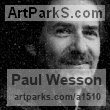 Profile image of Paul Wesson