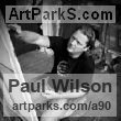 Profile image of Paul Wilson