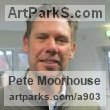 Profile image of Pete Moorhouse