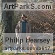 Profile image of Philip Hearsey