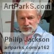 Profile image of Philip Jackson
