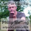 Profile image of Philip Melling