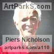 Profile image of Piers Nicholson