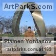 Profile image of Plamen Yordanov