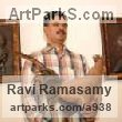 Profile image of Ravi Ramasamy