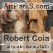 Profile image of Robert Coia