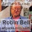 Profile image of Robin Bell