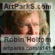 Profile image of Robin Holtom