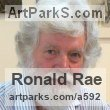 Profile image of Ronald Rae