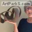 Profile image of Rosemarie Powell